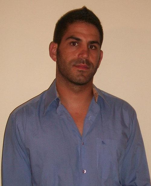 07_2011_panos