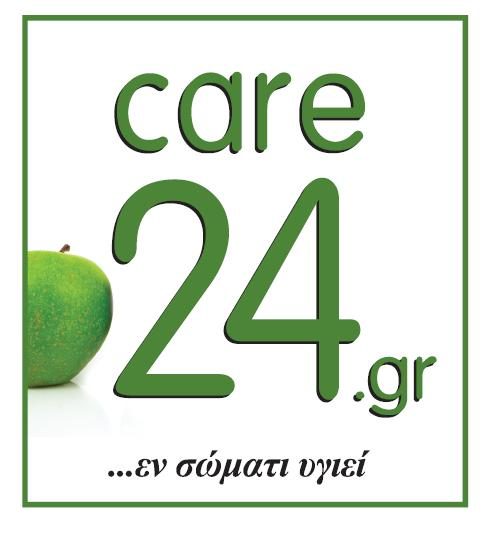 Logo_Care24.gr_