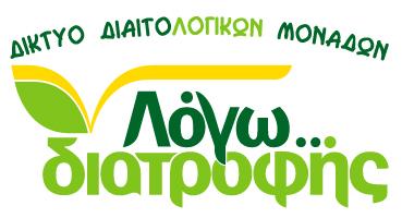 logo_monades