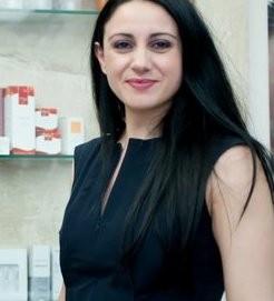 Μυριέλλα Ιωάννου