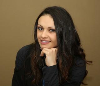 gatzieva-alexandra